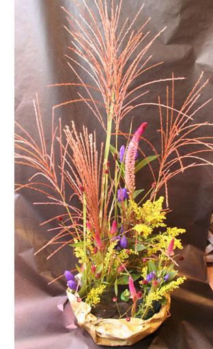 花ギフト|フラワーギフト|誕生日 花|カノシェ話題|スタンド花|ウエディングブーケ|花束|花屋|きみえさん