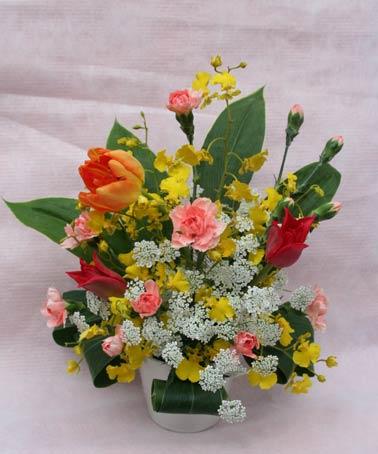 花ギフト|フラワーギフト|誕生日 花|カノシェ話題|スタンド花|ウエディングブーケ|花束|花屋|34