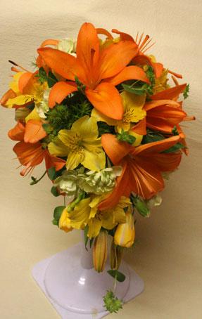 花ギフト|フラワーギフト|誕生日 花|カノシェ話題|スタンド花|ウエディングブーケ|花束|花屋|umemotosan-bu