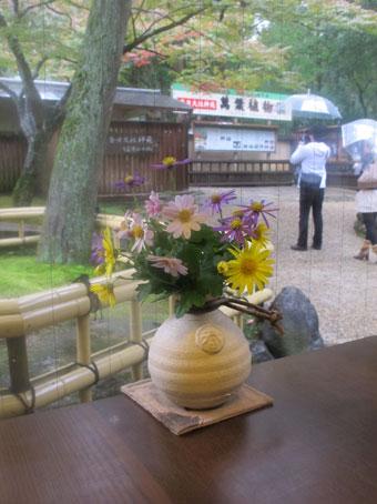 花ギフト|フラワーギフト|誕生日 花|カノシェ話題|スタンド花|ウエディングブーケ|花束|花屋|MANYOU