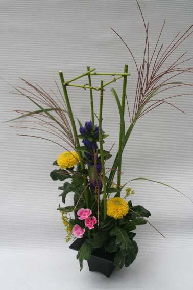 花ギフト|フラワーギフト|誕生日 花|カノシェ話題|スタンド花|ウエディングブーケ|花束|花屋|yosimitsusan-t