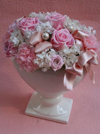 花ギフト|フラワーギフト|誕生日 花|カノシェ話題|スタンド花|ウエディングブーケ|花束|花屋|kayokosan-p