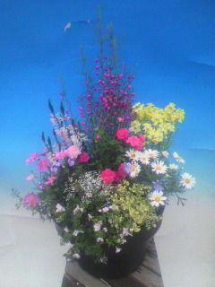 花ギフト|フラワーギフト|誕生日 花|カノシェ話題|スタンド花|ウエディングブーケ|花束|花屋|14642