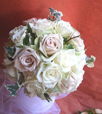 花ギフト|フラワーギフト|誕生日 花|カノシェ話題|スタンド花|ウエディングブーケ|花束|花屋|なおこさん デザート