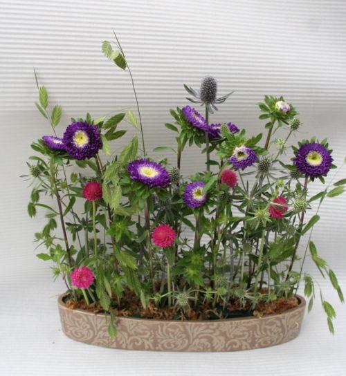 花ギフト|フラワーギフト|誕生日 花|カノシェ話題|スタンド花|ウエディングブーケ|花束|花屋|IMG_0583