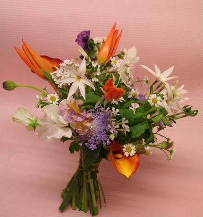 花ギフト|フラワーギフト|誕生日 花|カノシェ話題|スタンド花|ウエディングブーケ|花束|花屋|IMG_6088