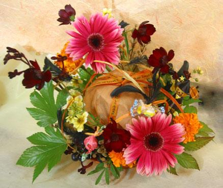 花ギフト|フラワーギフト|誕生日 花|カノシェ話題|スタンド花|ウエディングブーケ|花束|花屋|fさん