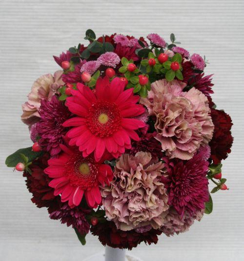 花ギフト|フラワーギフト|誕生日 花|カノシェ話題|スタンド花|ウエディングブーケ|花束|花屋|IMG_2106