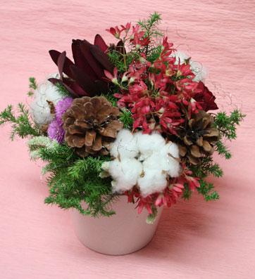 花ギフト|フラワーギフト|誕生日 花|カノシェ話題|スタンド花|ウエディングブーケ|花束|花屋|1207-2