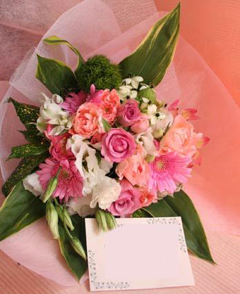 花ギフト|フラワーギフト|誕生日 花|カノシェ話題|スタンド花|ウエディングブーケ|花束|花屋|かよこさんブーケ