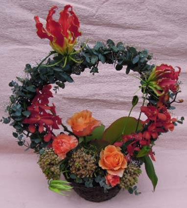 花ギフト|フラワーギフト|誕生日 花|カノシェ話題|スタンド花|ウエディングブーケ|花束|花屋|48a4437b