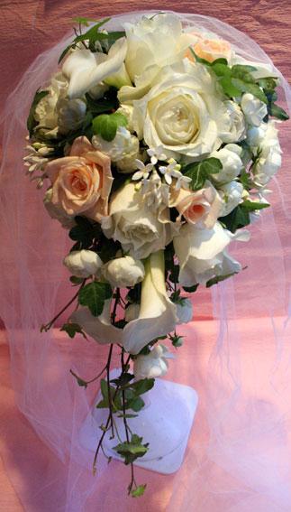 花ギフト|フラワーギフト|誕生日 花|カノシェ話題|スタンド花|ウエディングブーケ|花束|花屋|1127kara