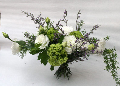 花ギフト|フラワーギフト|誕生日 花|カノシェ話題|スタンド花|ウエディングブーケ|花束|花屋|IMG_2836