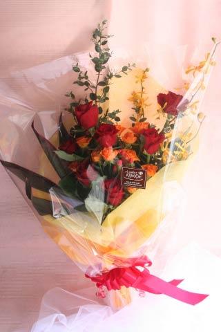 花ギフト|フラワーギフト|誕生日 花|カノシェ話題|スタンド花|ウエディングブーケ|花束|花屋|椿山荘ご両親