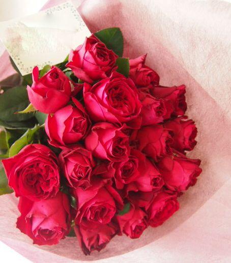 花ギフト|フラワーギフト|誕生日 花|カノシェ話題|スタンド花|ウエディングブーケ|花束|花屋|49435