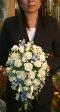 花ギフト|フラワーギフト|誕生日 花|カノシェ話題|スタンド花|ウエディングブーケ|花束|花屋|本番2