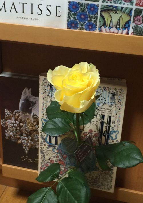 花ギフト|フラワーギフト|誕生日 花|カノシェ話題|スタンド花|ウエディングブーケ|花束|花屋|9c53de55