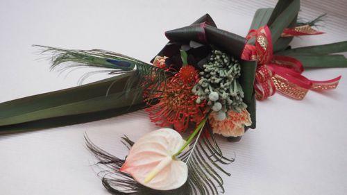 花ギフト|フラワーギフト|誕生日 花|カノシェ話題|スタンド花|ウエディングブーケ|花束|花屋|PB190675