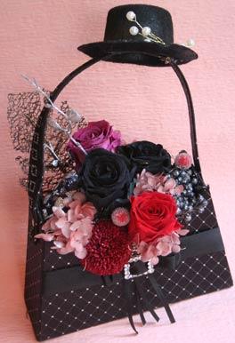 花ギフト|フラワーギフト|誕生日 花|カノシェ話題|スタンド花|ウエディングブーケ|花束|花屋|boushi