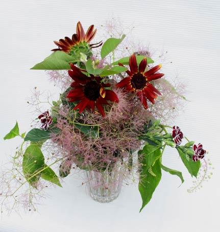 花ギフト|フラワーギフト|誕生日 花|カノシェ話題|スタンド花|ウエディングブーケ|花束|花屋|IMG_3978