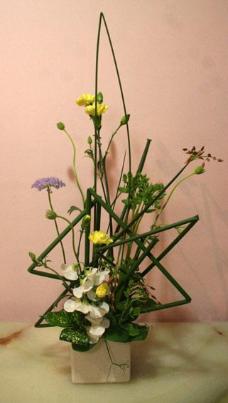 花ギフト|フラワーギフト|誕生日 花|カノシェ話題|スタンド花|ウエディングブーケ|花束|花屋|IMG_2841