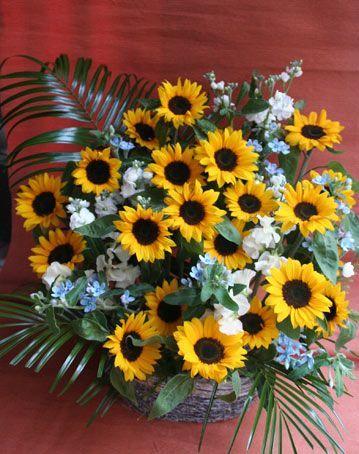 花ギフト|フラワーギフト|誕生日 花|カノシェ話題|スタンド花|ウエディングブーケ|花束|花屋|7d643e3c