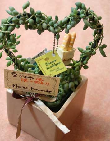 花ギフト|フラワーギフト|誕生日 花|カノシェ話題|スタンド花|ウエディングブーケ|花束|花屋|パン