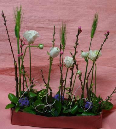 花ギフト|フラワーギフト|誕生日 花|カノシェ話題|スタンド花|ウエディングブーケ|花束|花屋|32-momo