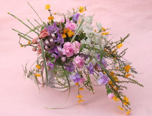 花ギフト|フラワーギフト|誕生日 花|カノシェ話題|スタンド花|ウエディングブーケ|花束|花屋|IMG_1134