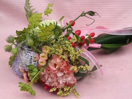 花ギフト|フラワーギフト|誕生日 花|カノシェ話題|スタンド花|ウエディングブーケ|花束|花屋|IMG_7671
