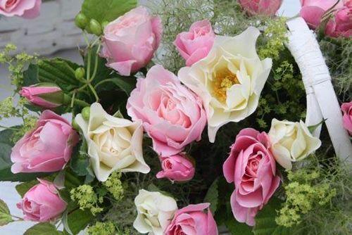 花ギフト|フラワーギフト|誕生日 花|カノシェ話題|スタンド花|ウエディングブーケ|花束|花屋|11012781_802546899852605_222326700830501188_n