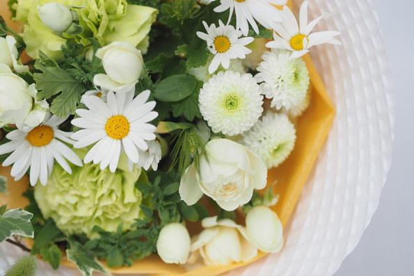 花ギフト|フラワーギフト|誕生日 花|カノシェ話題|スタンド花|ウエディングブーケ|花束|花屋|P4032318