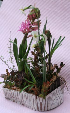 花ギフト|フラワーギフト|誕生日 花|カノシェ話題|スタンド花|ウエディングブーケ|花束|花屋|あきこさん1