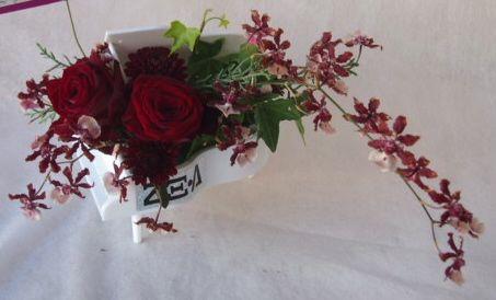 花ギフト|フラワーギフト|誕生日 花|カノシェ話題|スタンド花|ウエディングブーケ|花束|花屋|43822