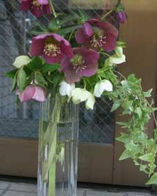 花ギフト|フラワーギフト|誕生日 花|カノシェ話題|スタンド花|ウエディングブーケ|花束|花屋|bc8225e8