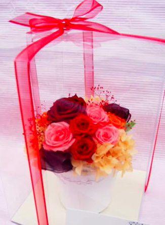花ギフト|フラワーギフト|誕生日 花|カノシェ話題|スタンド花|ウエディングブーケ|花束|花屋|00045978