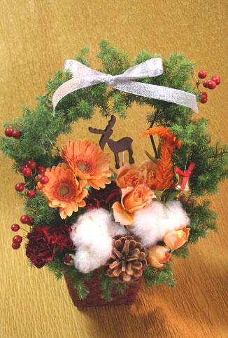 花ギフト|フラワーギフト|誕生日 花|カノシェ話題|スタンド花|ウエディングブーケ|花束|花屋|suzukisan-st
