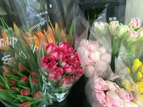 花ギフト|フラワーギフト|誕生日 花|カノシェ話題|スタンド花|ウエディングブーケ|花束|花屋|IMG_9915