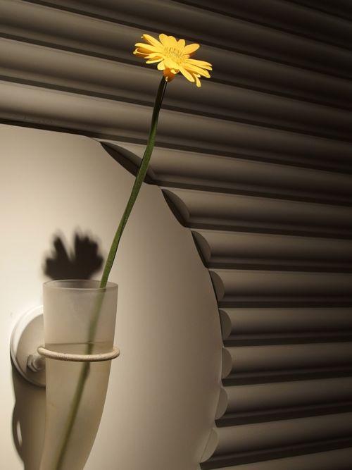 花ギフト|フラワーギフト|誕生日 花|カノシェ話題|スタンド花|ウエディングブーケ|花束|花屋|PB070223
