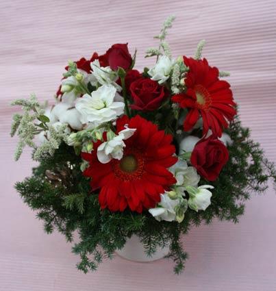 花ギフト|フラワーギフト|誕生日 花|カノシェ話題|スタンド花|ウエディングブーケ|花束|花屋|IMG_5235