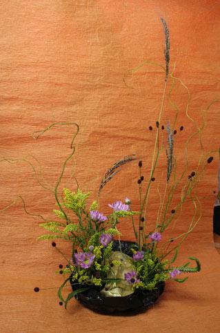 花ギフト|フラワーギフト|誕生日 花|カノシェ話題|スタンド花|ウエディングブーケ|花束|花屋|すがやさん