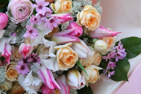 花ギフト|フラワーギフト|誕生日 花|カノシェ話題|スタンド花|ウエディングブーケ|花束|花屋|t2-2