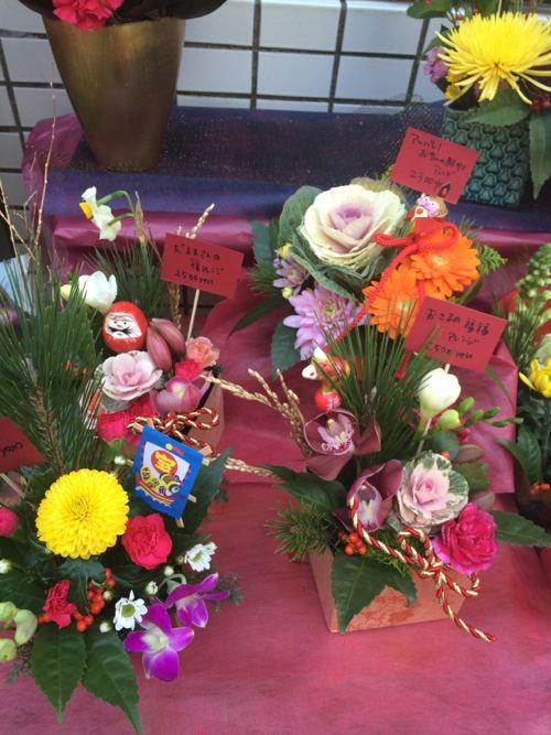 花ギフト|フラワーギフト|誕生日 花|カノシェ話題|スタンド花|ウエディングブーケ|花束|花屋|IMG_8707