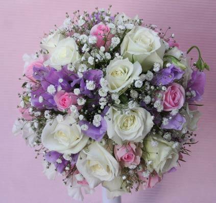 花ギフト|フラワーギフト|誕生日 花|カノシェ話題|スタンド花|ウエディングブーケ|花束|花屋|322-1