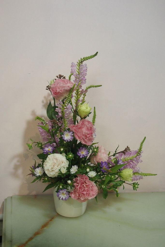 花ギフト|フラワーギフト|誕生日 花|カノシェ話題|スタンド花|ウエディングブーケ|花束|花屋|P8240916