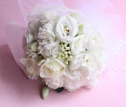 花ギフト|フラワーギフト|誕生日 花|カノシェ話題|スタンド花|ウエディングブーケ|花束|花屋|IMG_4091