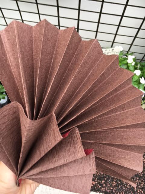 花ギフト フラワーギフト 誕生日 花 カノシェ話題 スタンド花 ウエディングブーケ 花束 花屋 扇1