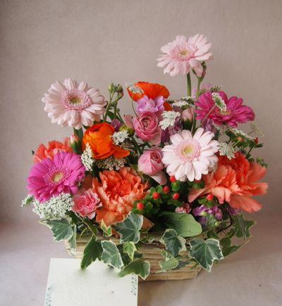 花ギフト|フラワーギフト|誕生日 花|カノシェ話題|スタンド花|ウエディングブーケ|花束|花屋|38282