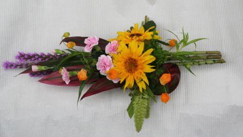 花ギフト|フラワーギフト|誕生日 花|カノシェ話題|スタンド花|ウエディングブーケ|花束|花屋|IMG_0708
