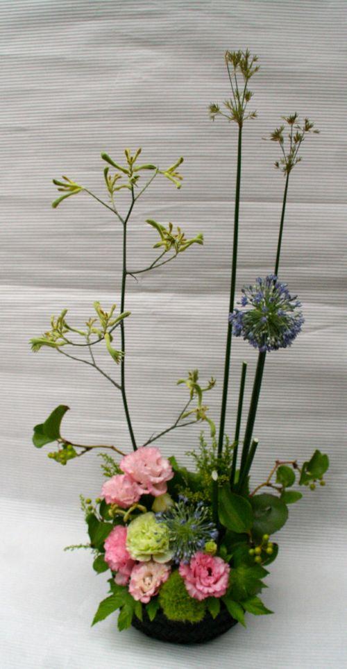 花ギフト|フラワーギフト|誕生日 花|カノシェ話題|スタンド花|ウエディングブーケ|花束|花屋|IMG_0613